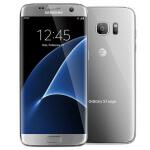 gewinne ein Samsung Galaxy S7 Edge