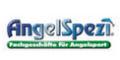 angelspezi_logo120x60.jpg