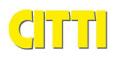 cittimarkt_logo120x60.jpg