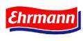 ehrmann_logo120x60.jpg