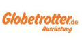 globetrotter_logo120x60.jpg