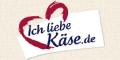 ich_liebe_kaese_logo120x60.jpg