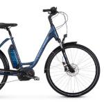 Kreidler Bikes gewinnen