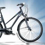 Premio Bike gewinnen