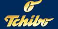 tchibo_logo(2)120x60.jpg