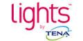 tena_lights_logo120x60.jpg