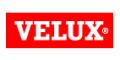velux_logo120x60.jpg