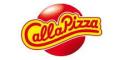 callapizza_logo_weiss120x60.jpg