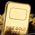 Goldgewinnspiel von Diemer