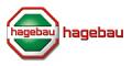 hagebau_logo120x60.jpg