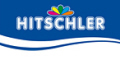 hitschler_logo120x60.jpg