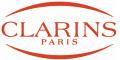 clarins_logo120x60.jpg