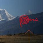 Peru Reise gewinnen
