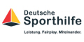 deutsche_sporthilfe_logo120x60.jpg