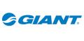 giant_logo120x60.jpg