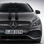 Mercedes Benz gewinnen