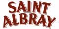 saint_albray_logo120x60.jpg
