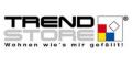 trendstore_logo120x60.png