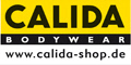 calida_shop_logo120x60.jpg