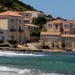 Korsika Gewinnspiel