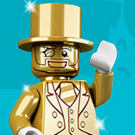 gewinne Legoland Reise