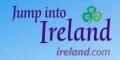 irlandreisegewinnen_logo120x60.jpg