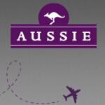 gewinne mit Rossmann eine Australien Reise