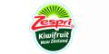 zespri_logo120x60.png