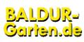 baldur_garten_logo_weiss120x60.jpg