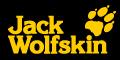 jack_wolfskin_logo120x60.jpg