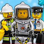 gewinne mit Lego tolle Preise