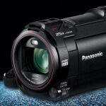 gewinne mit Panasonic