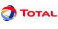 total_logo120x60.jpg