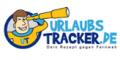 urlaubstracker_logo120x60.jpg