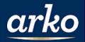 arko_logo120x60.jpg