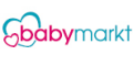 baby_markt_logo_neu120x60.png