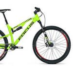 gewinne mit Bike Exchange