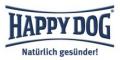 gewinne mit Happydog