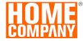 home_company_logo120x60.jpg