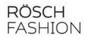 roesch_fashion_logo120x60.jpg