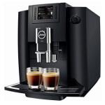 gewinne einen Kaffeevollautomat