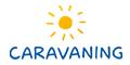 caravaning-info_logo120x60.jpg