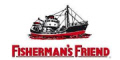 fishermans_friends_logo120x60.jpg