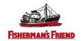 fishermans_friends_logo120x60.jpg