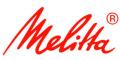 melitta_logo120x60.jpg