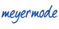 meyermode_logo120x60.jpg