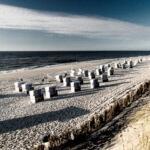 Nordsee Reise Gewinnspiel