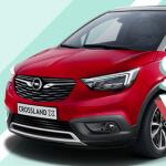 gewinne mit Opel