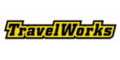 travelworks_logo120x60.jpg