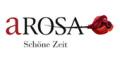 gewinne mit A-Rosa tolle Preise